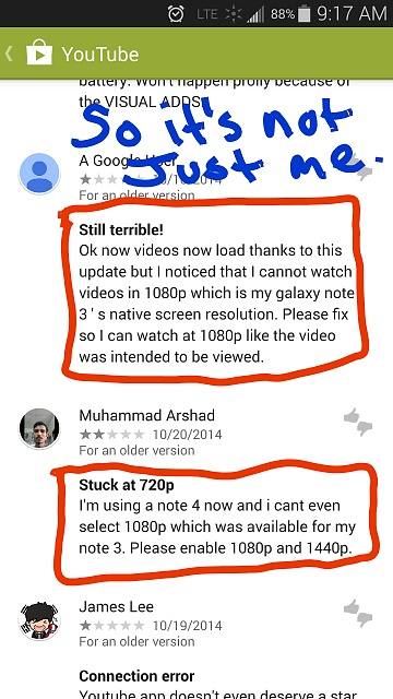 Note 4 Is there a 1080p and 1440p  play option on youtube?-screenshot_2014-10-21-09-17-47-1.jpg