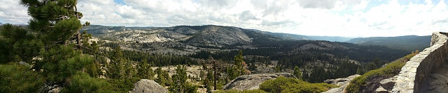 Note 4 Camera Pictures!  Got one? We would love to see it.-shotrockpanorama.jpg