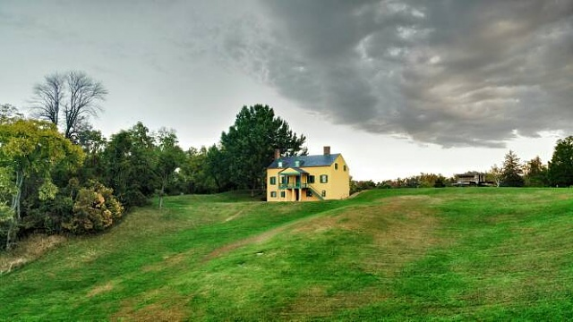 Note 4 Camera Pictures!  Got one? We would love to see it.-2014-10-21-07.36.30_2_tonemapped-2.jpg