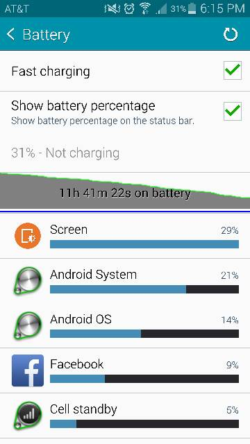Note 4 - Post your battery life screens and info-screenshot_2014-10-21-18-15-18.jpg