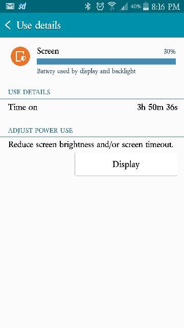 Why is the battery life on my Note 4 low?-screenshot_2014-10-21-20-16-02.jpg