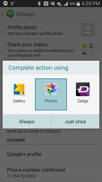 Note 4 Questions from a newbie-uploadfromtaptalk1413951711648.jpg