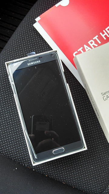 Samsung Galaxy Note 4 on Verizon - Preorders, shipping and arrivals-img_20141022_121034_989.jpg