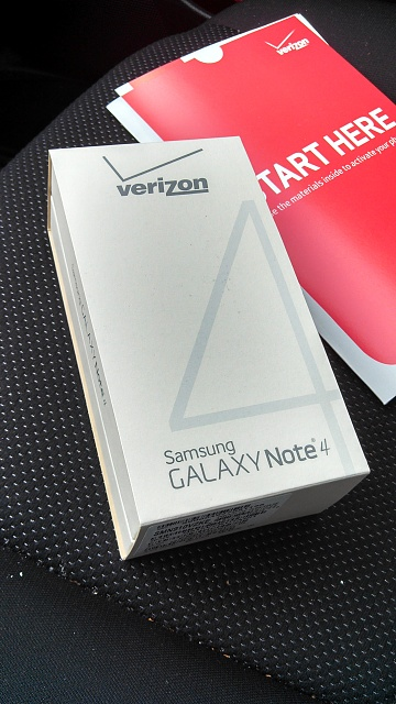 Samsung Galaxy Note 4 on Verizon - Preorders, shipping and arrivals-img_20141022_121006_494.jpg