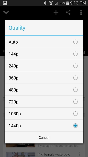 Note 4 Is there a 1080p and 1440p  play option on youtube?-4k-screenshot-note4.jpg