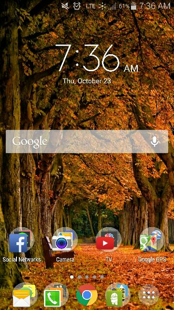 Note 4 - Post your battery life screens and info-screenshot_2014-10-23-07-36-34.jpg