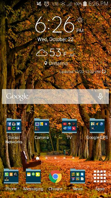Note 4 - Post your battery life screens and info-screenshot_2014-10-22-18-26-03.jpg