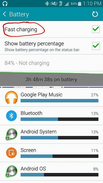 Note 4: Do you keep fast charging on?-1414084290163.jpg
