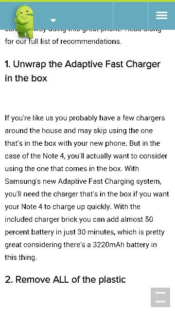 Note 4: Do you keep fast charging on?-screenshot_2014-10-23-12-07-14.jpg