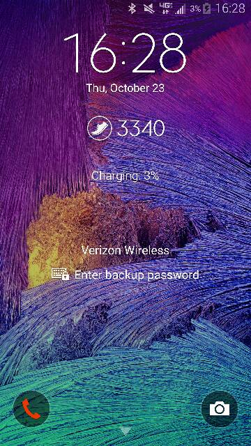 Note 4 - Post your battery life screens and info-screenshot_2014-10-23-16-28-58.jpg