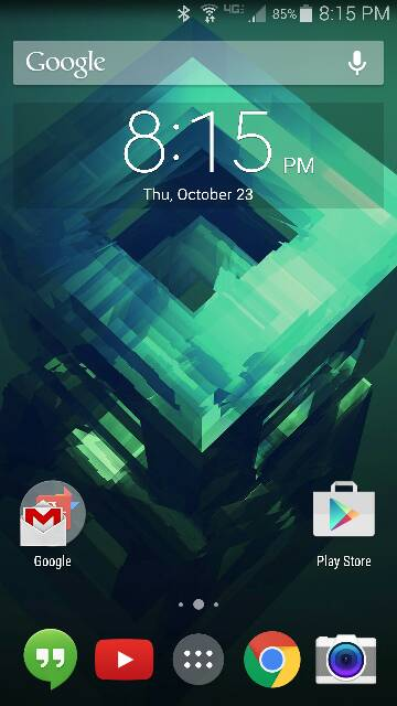 What launcher are you sporting on your note 4-screenshot_2014-10-23-20-15-35.jpg