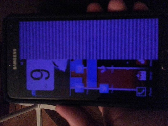 My new phone is messed up!!-20141023_213423.jpg