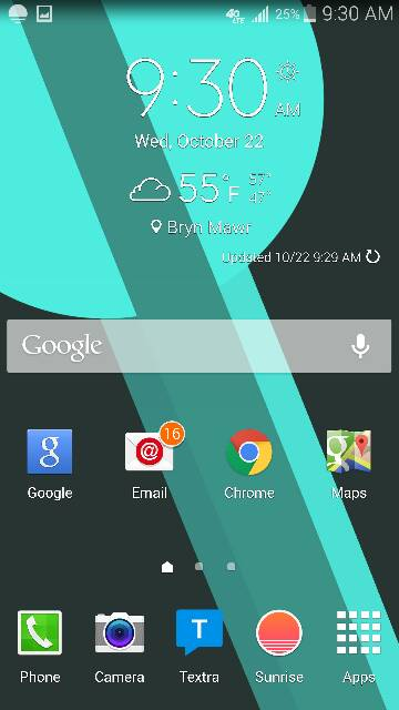 What launcher are you sporting on your note 4-screenshot_2014-10-22-09-30-06.jpg