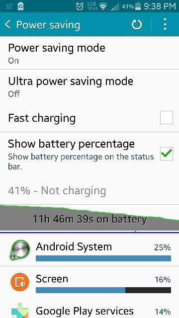 Why is the battery life on my Note 4 low?-screenshot_2014-10-24-21-38-17.jpg