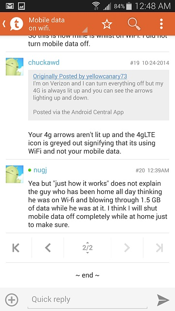 Mobile data on wifi.-uploadfromtaptalk1414212570015.jpg