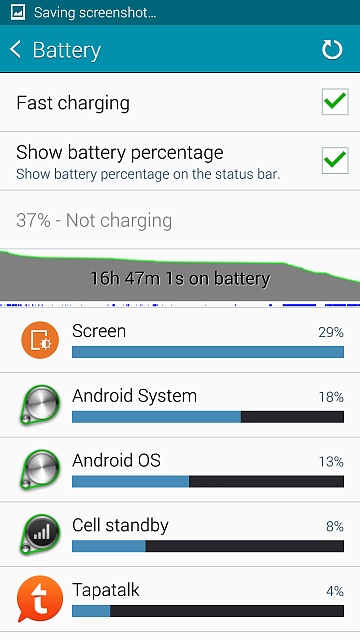 Note 4 - Post your battery life screens and info-uploadfromtaptalk1414247833078.jpg