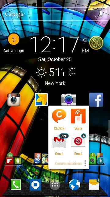 All the s health features and weather still on nova-screenshot_2014-10-25-12-17-39.jpg