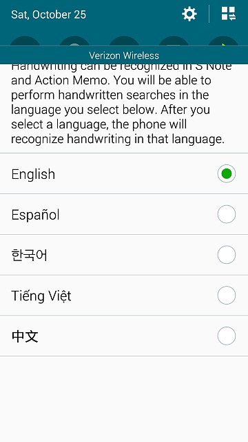 only 7 languages available on AT&T note 4? No Vietnamese?-uploadfromtaptalk1414254061067.jpg