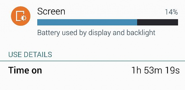 Note 4 - Post your battery life screens and info-scrapbook_1414256844729.jpg
