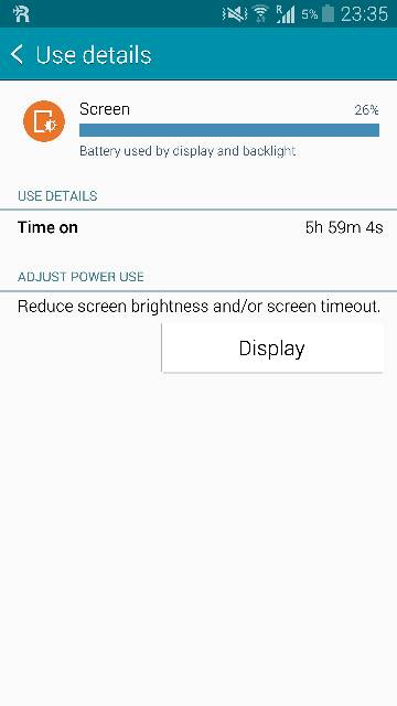 Note 4 - Post your battery life screens and info-screenshot_2014-10-25-23-35-38.jpg