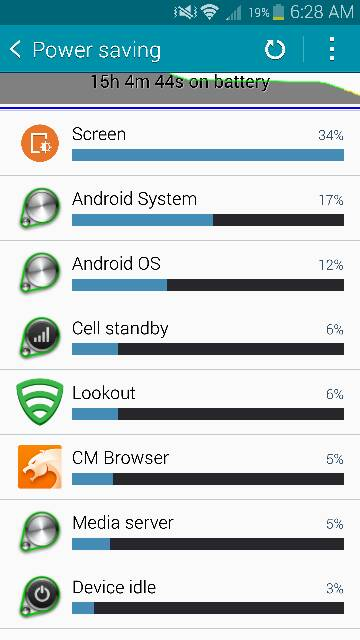 Note 4 - Post your battery life screens and info-screenshot_2014-10-26-06-28-43.jpg