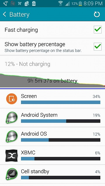 Note 4 - Post your battery life screens and info-1414368784502.jpg