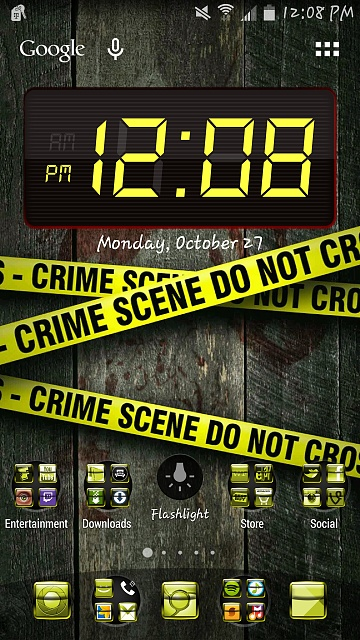 Note 4 Screenshots!  Show use those awesome home screens & more!-uploadfromtaptalk1414429777936.jpg