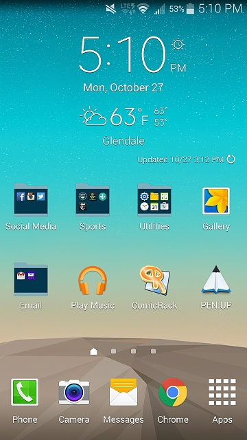 Switched to Android after 7 years with Iphone-screenshot_2014-10-27-17-10-23.jpg