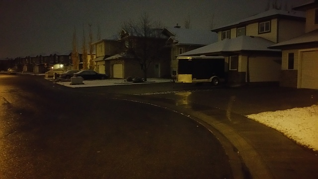 Note 4 vs iPhone 6 Plus Camera : Low light and motion shots-note-4-google-camera-app-3-.jpg
