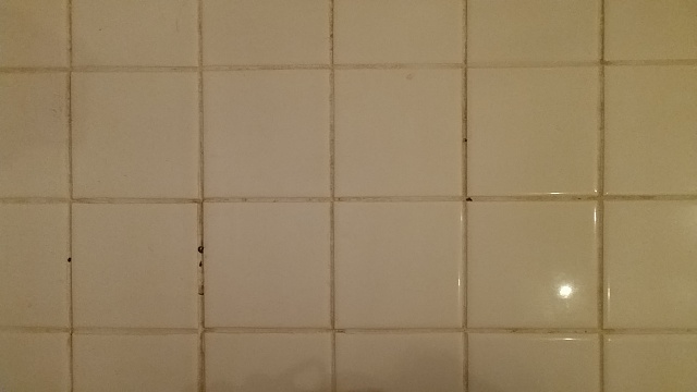 On my Samsung Galaxy Note 4 camera, is there a barrel distortion and low light performance test?-20141028_192033.jpg