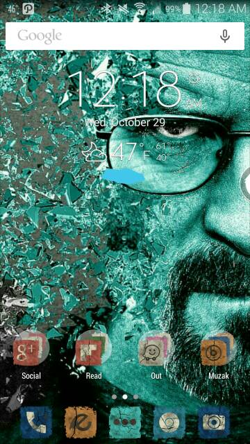Note 4 Screenshots!  Show use those awesome home screens & more!-screenshot_2014-10-29-00-19-34.jpg