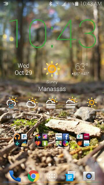 Note 4 Screenshots!  Show use those awesome home screens & more!-screenshot_2014-10-29-10-43-18.jpg