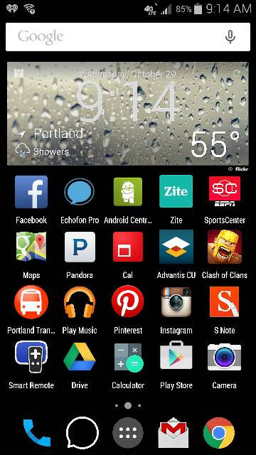 Note 4 Screenshots!  Show use those awesome home screens & more!-screenshot_2014-10-29-09-14-57.jpg