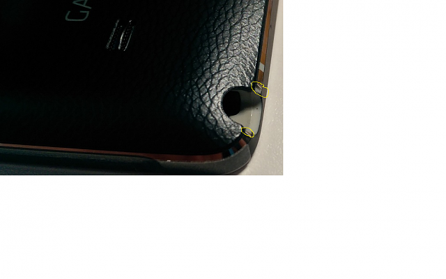 Samsung Galaxy Note 4 Already scratched the metal...-metal.png