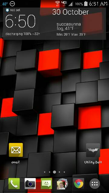 Note 4 Screenshots!  Show use those awesome home screens & more!-screenshot_2014-10-30-06-51-01.jpg
