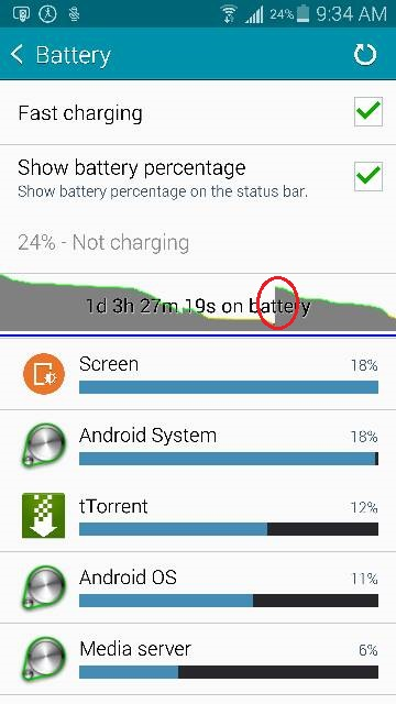 Note 4 - Post your battery life screens and info-1212.jpg