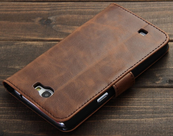 Help finding this leather case for Galaxy Note 4-ncb.jpg