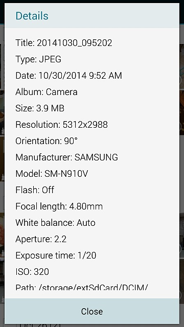 Samsung Galaxy Note 4 Cannot take clear pictures-screenshot_2014-10-30-13-18-35.jpg