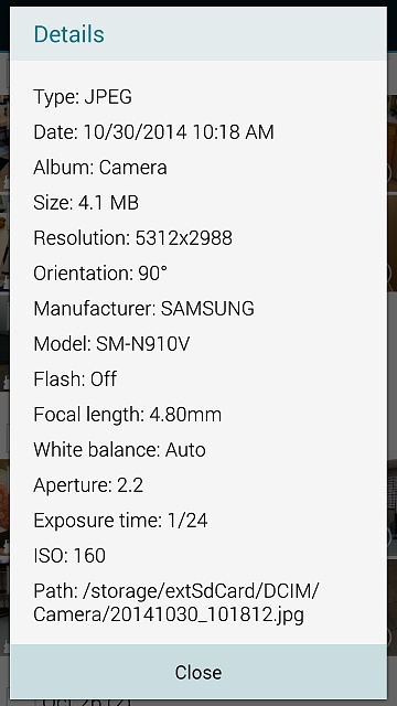 Samsung Galaxy Note 4 Cannot take clear pictures-screenshot_2014-10-30-13-18-12.jpg