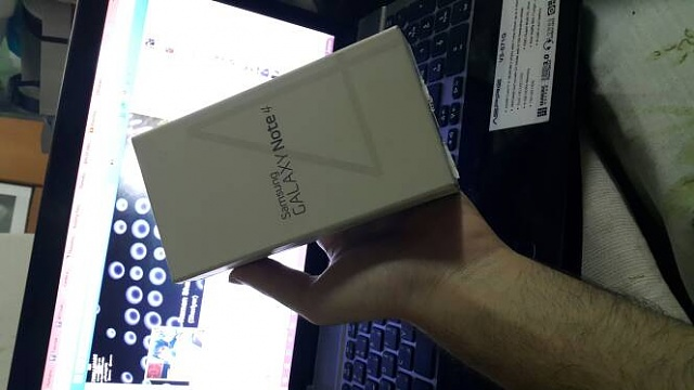 Upgraded from S5 to note 4!-fb_img_1414712948255.jpg