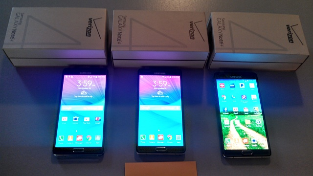Galaxy Note 4:  I Got Mine !!-img_20141028_155934_514.jpg