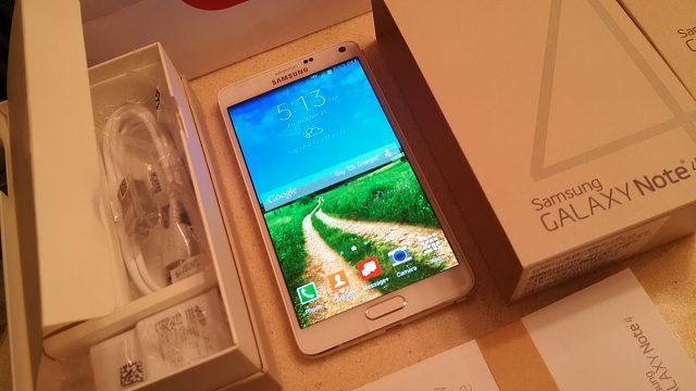 Galaxy Note 4:  I Got Mine !!-img_20141031_171343_482.jpg