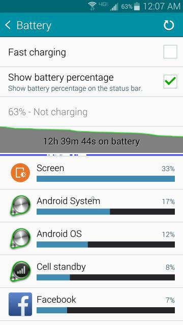 Note 4 - Post your battery life screens and info-screenshot_2014-11-01-00-07-18.jpg