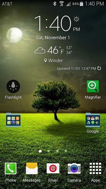 Samsung Galaxy Note 4 Question about screen resolution-image.jpg