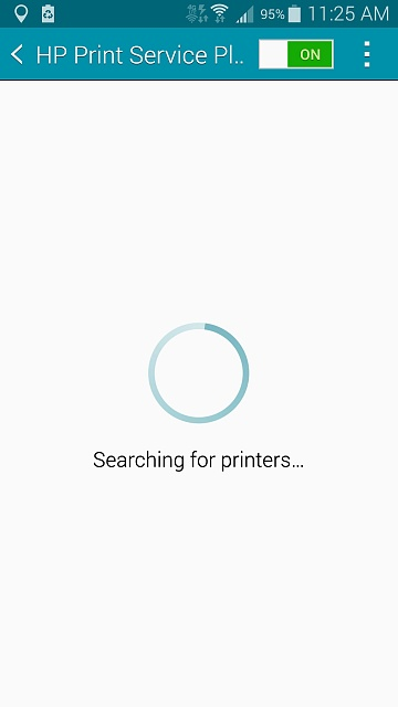 How do we connect to our printer with our phone?-1414945919619.jpg