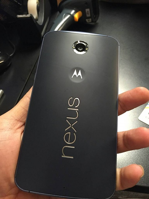Just played with a nexus 6 wow-download_20141102_153306.jpg