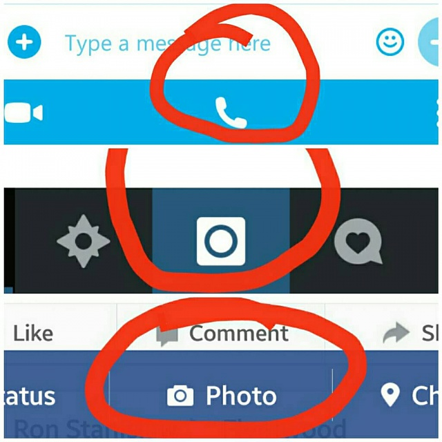Phantom buttons being pressed when opening apps-picsart_1415194172029.jpg