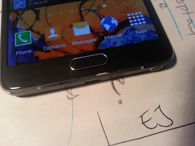 Note 4 paint chipping-note.jpg