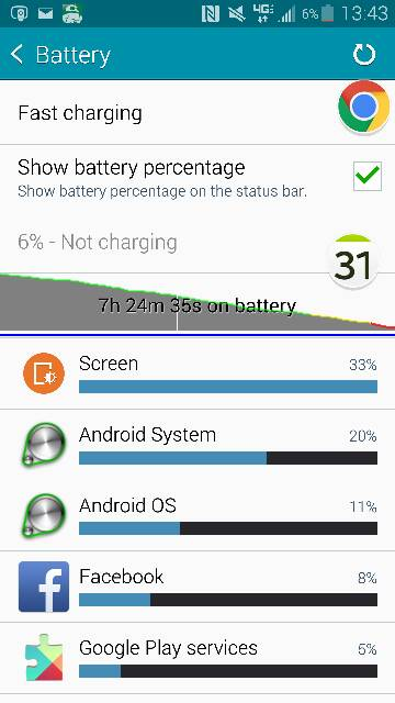 Galaxy Note 4 Verizon - HORRIBLE  BATTERY LIFE-screenshot_2014-11-05-13-43-53.jpg