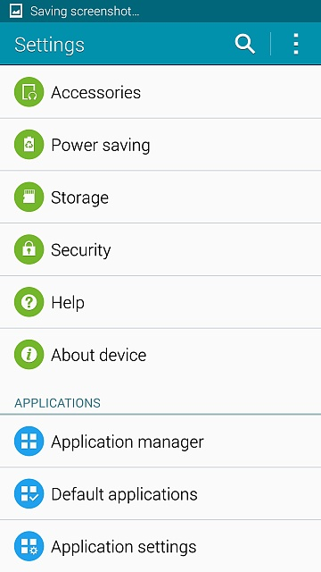 My Note 4 battery life is HORRIBLE / AWESOME-screenshot_2014-11-06-01-43-45.jpg